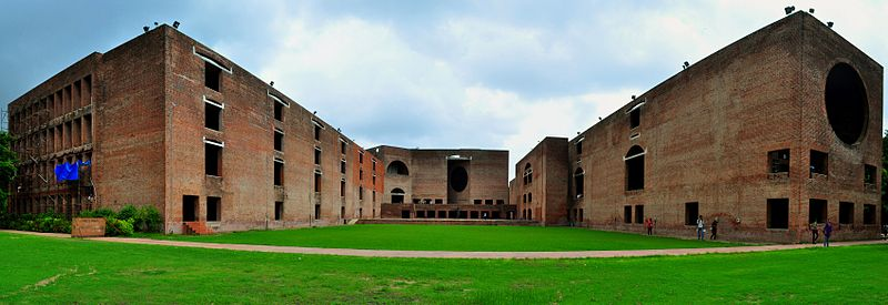 IIM Lucknow to release CAT 2017 Notification on 30th July