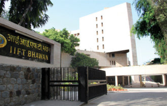 IIFT 2017 likely to be conducted on November 19