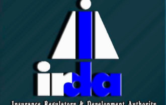 IRDAI Recruitment 2017 for the Assistant Manager post