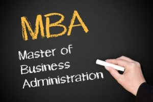 MBA colleges in Delhi