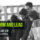 Great Lakes PGPM Admissions 2018