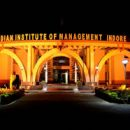 IIM Indore IPM 2018 Notification