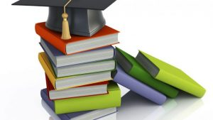 Does Education sector in India need reforms ?