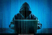 Types of Cyber Crimes and their Prevention