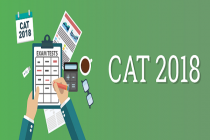 Why writing mock tests would get you a higher percentile in CAT 2018?