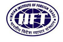 One Month Strategy to crack IIFT exam
