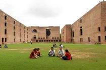 CAT 2018: IIMs admission criteria changed, planning to take more non-engineers