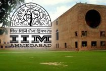 How to land an interview call from IIM Ahmedabad