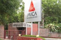 mica summer placement report 2018