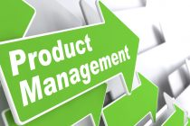 Learn Product Management skills to grab the job of your dreams