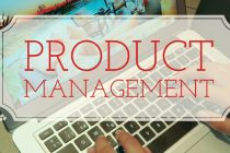 Why every company is hiring a Product Manager