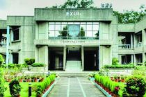 How to land an interview call from XLRI Jamshedpur