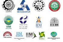 Counselling Process For The New IIMs