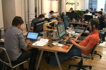 Product Managers, not Software Engineers, are the most highly paid workers in Silicon Valley