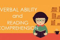 CAT 2018: Ace the Verbal Ability section to increase percentile