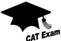 CAT 2018 Syllabus - Things you should know!