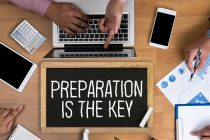 XAT Preparation 2019: Last Minute Strategies!