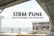 sibm pune summer placements 2018