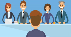 TISS Interview Experience