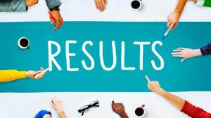 IIFT Results 2019