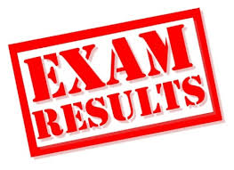 IIFT 2018 Results