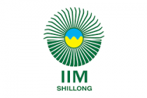 IIM Shillong Shortlist and Admission Criteria 2019