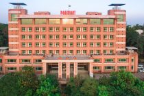 NITIE Mumbai Placement Report: Class of 2019