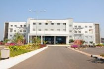 IFMR MBA Admissions 2019: Admission Criteria, Fees, Placements