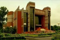IIM Calcutta Summer Placements