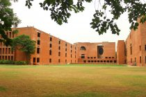 IIM Ahmedabad Placements 2019