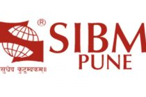 SIBM Pune Placements 2019
