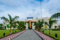 IIM Kashipur Placement 2019