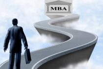 How to choose your MBA Specialisation?