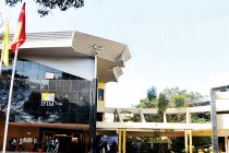 IFIM Business School launches India's first AACSB accredited BBA Programme
