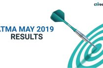 ATMA 2019 May Exam Results