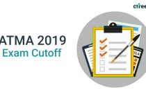 ATMA May Exam Cutoff 2019