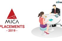 MICA Placement 2019