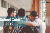 B-School Cutoff 2019
