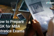 GK for MBA Entrance Exams