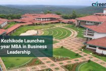 One-year MBA in Business Leadership