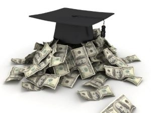 MBA FEES IN INDIA