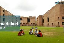 IIM Ahmedabad Review
