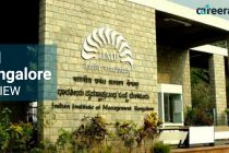 IIM Bangalore Review