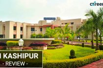 IIM Kashipur Review