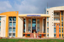 IIM Raipur Review