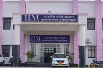 IIM Sambalpur Review