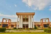 IIM Udaipur Review