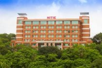 NITIE Mumbai Review