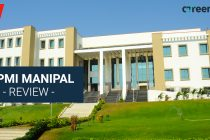 TAPMI Manipal Review