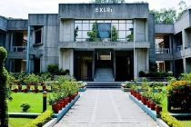 xlri summer placements 2019